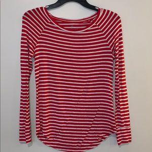 Women's t-shirt ❤️